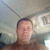 Олег, 35, г.Ейск