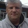 Сергей, 50, г.Тында