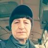 Надежда, 64, г.Глазов