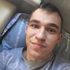 Алексей, 27, г.Березники