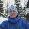 Надя, 66, г.Новокузнецк