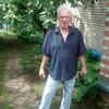 Михаил, 71, г.Раменское