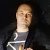 Алексей, 36, г.Балашов