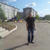 Дмитрий, 58, г.Канск