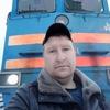 Сергей, 29, г.Норильск