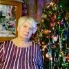 ирина, 63, г.Октябрьский (Башкирия)
