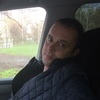 Павел, 38, г.Балаково
