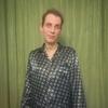 Евгений, 35, г.Железногорск