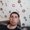 Behzod J, 31, г.Щелково