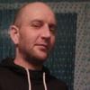 Андрей, 35, г.Можайск