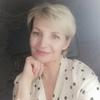 Ирина, 53, г.Петрозаводск