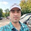 Али, 30, г.Москва