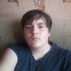 денис, 17, г.Чусовой