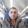 Олег, 27, г.Энгельс