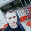 Василий, 24, г.Спасск-Дальний