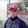 Паша, 30, г.Ковров