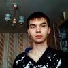 Миша, 18, г.Рубцовск