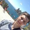 Виктор, 20, г.Барнаул