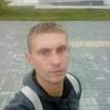 Станислав, 27, г.Барнаул