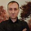 Сергей, 30, г.Казань