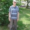 юрий, 61, г.Дальнегорск