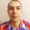 Ринат, 30, г.Кумертау