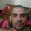 Николай, 35, г.Юрга
