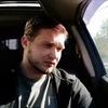 Николай, 20, г.Барнаул