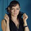 elena, 29, г.Москва