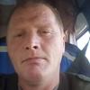 Жека, 40, г.Бийск