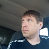 Владимир, 30, г.Лениногорск