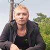 михаил, 34, г.Домодедово