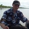 Владимир, 48, г.Амурск