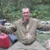 Евгений, 42, г.Колпино