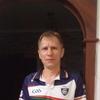 Дмитрий К, 43, г.Пенза