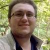 Сергей Истомин, 27, г.Славянск-на-Кубани