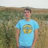 Александр, 26, г.Камышин