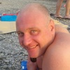 Алекс, 45, г.Батайск