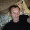 Макс, 36, г.Абакан