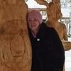 Светлана, 53, г.Томск
