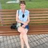 Ольга, 53, г.Комсомольск-на-Амуре