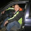 владимир, 35, г.Златоуст