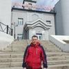 Евгений Иванов, 33, г.Усть-Кут