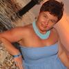 Ирина, 42, г.Вельск