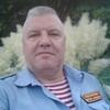 Алексей, 57, г.Ялта