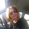 Ксения, 30, г.Липецк