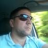 Александр, 35, г.Владикавказ