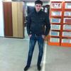 Руслан, 34, г.Владикавказ