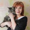 Разина, 57, г.Набережные Челны