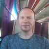 Евгений, 44, г.Бийск
